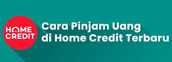 https://ahlikopilampung.com/pinjam-uang-home-credit/